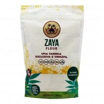 Farinha de Mandioca - Zaya 500g
