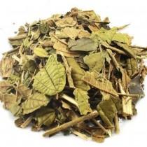Folhas de Canela de Velho a granel - 200g