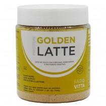 Golden Latte - Farovitta 270g