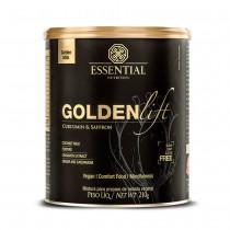 Golden Lift Lata - Essential Nutrition 210g