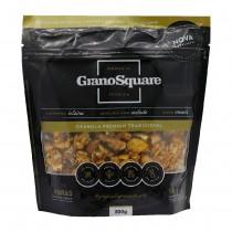 Granola Premium - Grano Square 200g
