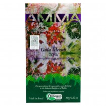 Gula Merah 70% - AMMA 80g