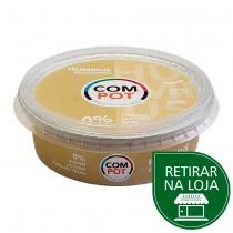 Hummus Tradicional - Compot 200g