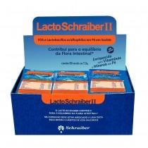Lacto II- Schraiber 7g