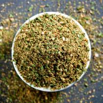 Lemon Pepper a granel - 50g