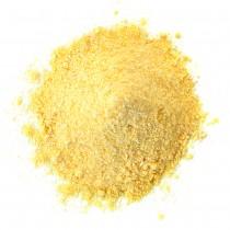 Limão e Ervas Finas a granel - 50g