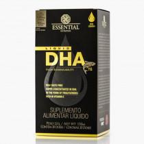 Liquid Dha Tg - Essential Nutrition 150ml