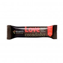 Love Cocadinha - Harts 35g