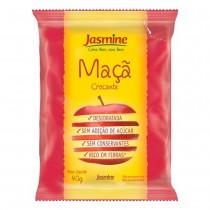 Maçã Crocante - Jasmine 40g