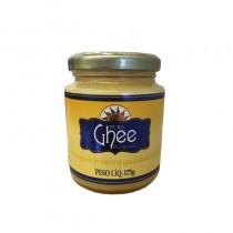 Manteiga Original Ghee - Airon 175g