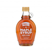 Xarope de Maple - Taste&Co 250ml