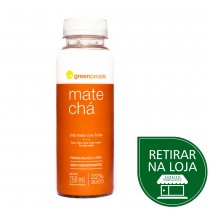 Mate - Green People 250ml