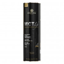 MCT Lift - Essential Nutrition 250ml