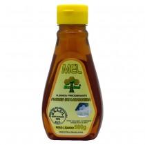 Mel Puro Flor de Laranjeira - Wax Green 500g