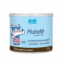 Mukafé - Muke - +Mu 225g