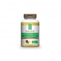 Nutritional Yeast  Italian Vegan - Naiak 85g