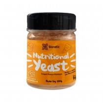 Nutritional Yeast Provolone - Aurifoods 120g