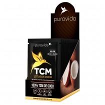 TCM Lótus De Coco - Puravida 15ml