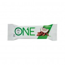 One Bar Almond Bliss - Oh Yeah! 60g