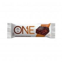 One Bar Chocolate Brownie - Oh Yeah! 60g