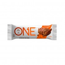One Bar Peanut Butter - Oh Yeah! 60g
