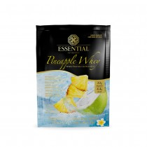 Pineapple Whey - Essential Nutrition 30g