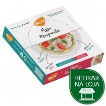 Pizza Marguerita - Like Fit 250g