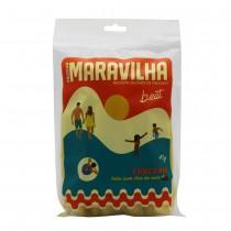 Polvilho Maravilha Cúrcuma - B.Eat 40g