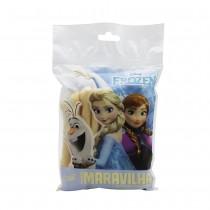 Polvilho Maravilha Frozen - B.Eat 40g