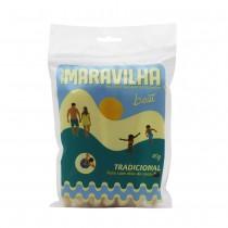 Polvilho Maravilha Tradicional - B.Eat  40g