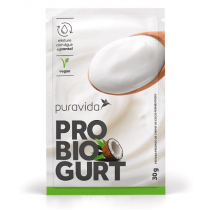 Probiogurt - Puravida 30g