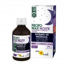 Propomax Noite - Apis Flora 140ml
