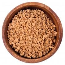 Proteína de Soja Caramelo a granel - 100g
