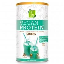 Vegan Protein Greens - Eat Clean 450g