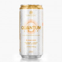 Quantum Leap Ginger Lemon - Essential Nutrition 269ml
