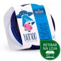 Queijo Vegano Chèvre - Nomoo 100g