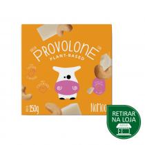 Queijo Provolone - Nomoo 150g
