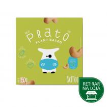 Queijo Vegano Prato - Nomoo 150g