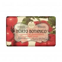 Sabonete Sapone Al Pomodoro - Horto Botanico - Nesti Dante 250g