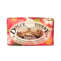 Sabonete Venezia - Dolce Vivere - Nesti Dante 250g