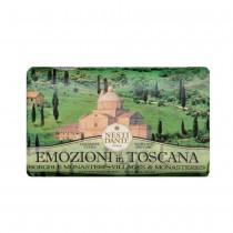 Sabonete Villages e monasteries - Emozioni in Toscana - Nesti Dante 250g