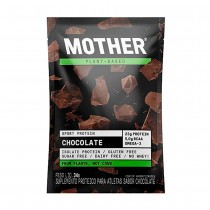Sport Protein Chocolate - Mother 34g