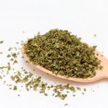 Salsa Desidratada a granel - 50g