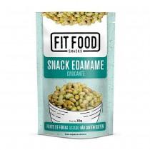 Snack Edamame - Fit Food 30g