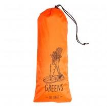 Saquinho de Nylon Conservador para Cenoura - So Bags