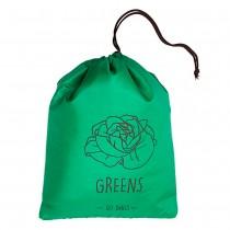 Saquinho de Nylon Conservador para Verduras - So Bags