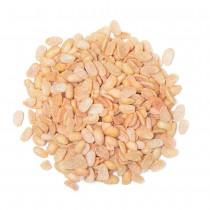 Soja Crocante Torrada e Com Sal a granel - 100g