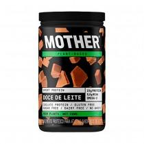 Sport Protein Doce De Leite - Mother 527g