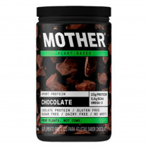 Sport Protein Chocolate - Mother 544g