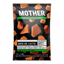 Sport Protein Doce de Leite Sachê – Mother 31g